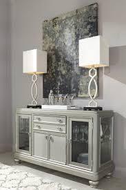 12 best dining room furniture images on pinterest dining room