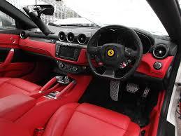 Ferrari 458 Italia Interior - ferrari 458 italia high resolution wallpaper 1920x1200 8967