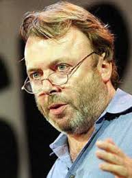 Christopher Hitchens  Journey with Jesus   Previous Essays and Reviews