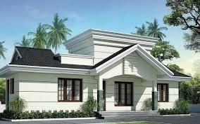 kerala home design single floor home landscaping