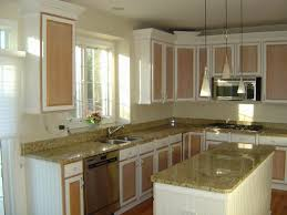 Kitchen Cabinet Refacing by Home Design Ideas How To Reface Kitchen Cabinet Doors Superb Diy