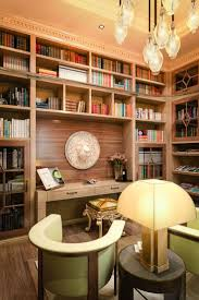 232 best home office ideas images on pinterest office designs