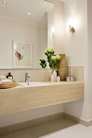 78 best bathrooms images on pinterest carlisle home design and