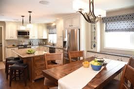 interior designer massachusetts modern rooms colorful design