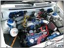 jalal] Suzuki Maruti 800