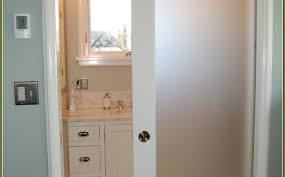 Barn Door Handle by Door Barn Door Hardware Lowes Stunning Lowes Pocket Door