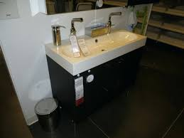 faucet sink two faucets double bathroom sink faucet bathroom