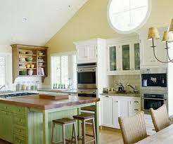 English Home Interior Design Magnificent English Cottage Kitchen For Interior Design Ideas For