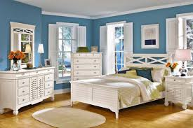 Navy Blue Wall Bedroom What Color Carpet Goes With Blue Walls Curtains Go Dark Light