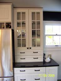 Custom Kitchen Cabinet Drawers by Canton Michigan Kitchen Remodeling Pictures For Ideas