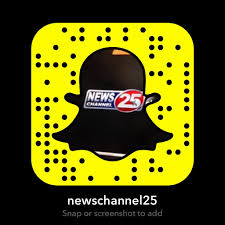 Texas Headlines   KXXV TV News Channel      Central Texas News and         Follow us on Snapchat