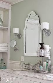 Home Goods Bathroom Decor Bathroom Master Bathroom Mirrors Airmaxtn