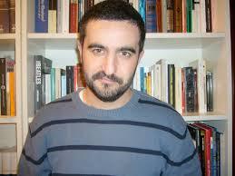 Daniel Ruiz García - ruiz-garcia-daniel