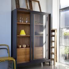 Corner Living Room Cabinet by Living Room Amazing Living Room Cabinet Furniture Storage Corner