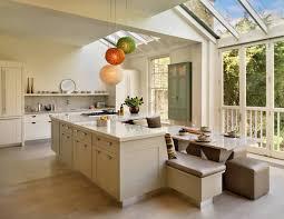 kitchen modular kitchen cabinets kitchen interior ideas house