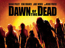 Dawn of the Dead pic