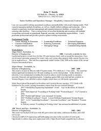 Resume writing services philadelphia Free Resume Examples Compare Resume  Writing Services Find A Local