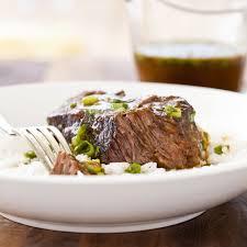 pressure cooker asian style boneless beef short ribs cook u0027s