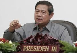 Peringatan 1.000 hari meninggalnya mantan Presiden RI, SOEHARTO Images?q=tbn:ANd9GcSKsz_f2WyITAfDj1whjmh8uUAoCrAflvmR8CoXev2ZgWIH-70&t=1&usg=__Dr4DQFAa9-twYamHESqmgdzhjwI=