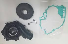 sea doo supercharger rebuild parts performance kits pwc