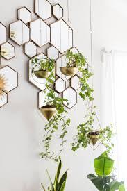 best 25 wall mirrors ideas on pinterest cheap wall mirrors