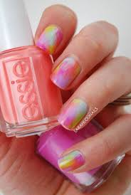 103 best nail art images on pinterest make up hairstyles and