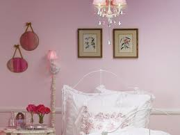 Home Decorating Store Lighting Buying Ceiling Fan Chandelier For Comfort Sweet Home