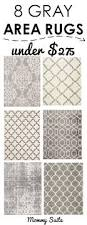Rug Sizes For Living Room Best 25 Area Rugs Ideas Only On Pinterest Rug Size Living Room