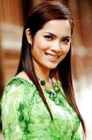 Kieu Thanh: Chay het minh vi nghiep dien - 75198109-238302_kieuthanh5
