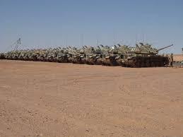 صور الجيش المغربي جديدة نوعا ما  Images?q=tbn:ANd9GcSKv8UWHH4gbVMBnuCA2eTqAXPomdqloxewK01ySHGcOI7WOPkMq0323M9Qjw