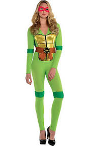Security Guard Halloween Costume Halloween Costumes Women Costumes Ideas Party