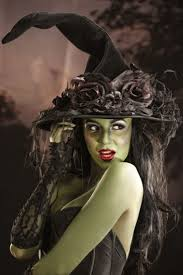 wicked witch of the west costume diy best 25 classy halloween costumes ideas on pinterest classy