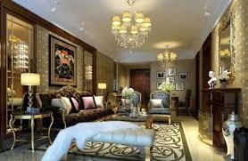 top luxury home interior designers in delhi india fds