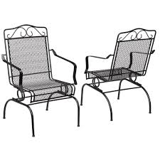 Vintage Brown Jordan Patio Furniture - metal patio furniture patio chairs patio furniture the home