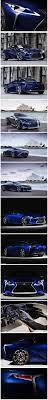toyota lexus mechanic fort worth best 25 lexus auto ideas on pinterest is 250 lexus lexus 250