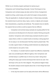 Annotated Bibliography College English     assignment for Dracula     Annotated Bibliographies  MLA Handbook       An annotated bibliography  also called Annotated List