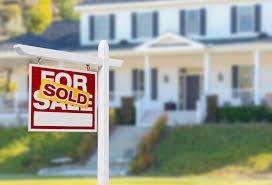 Cheapest Places To Buy A House Buying A Home Vs Renting When It U0027s Better To Rent Money