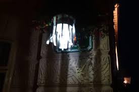 pimpandhost gambarmemek(|Budokai Liestal