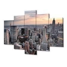taille de cadre photo cadre new york achat vente cadre new york pas cher cdiscount