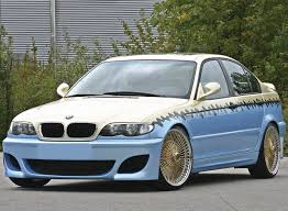 Bmw M3 Baby Blue - super exotic and concept cars bmw 3 series