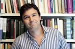 Thomas Piketty Undermines the Hallowed Tenets of the Capitalist.