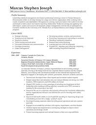 Job Resume Bitrace Co How To Write A Sales Resume Objective How To     Best Way Make A Resume Template Themysticwindow Making How To Best How To Write A Resume