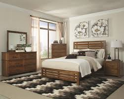 Diy Bedroom Set Plans Bedroom King Size Sets Bunk Beds For Girls With Desk Adults