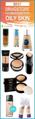 oily skin is a huge hle and is difficult to find the right makeup here i 39 ve listed 10 best foundations for oily skin check them out