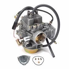 2000 yamaha grizzly 600 carburetor diagram 1999 yamaha grizzly 600