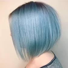 40 best short hairstyles for fine hair women short hair cuts