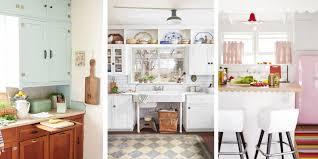 Home Design Ideas Kitchen by 137 Best Home Design Images On Pinterest Dream Kitchens Kitchen