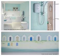 bold ideas seaside bathroom design images about bold idea seaside bathroom design amazing beach hut theme interior and bedroom with themed decor