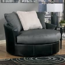 Barrel Chairs Swivel Furniture Sweet Swivel Barrel Chairs Designs For Inviting Living