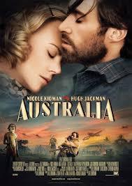 http://en.wikipedia.org/wiki/Australia_(2008_film)